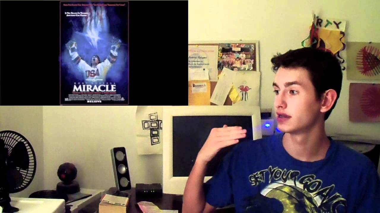 Download Warrior-Movie Review