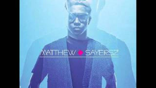 Matthew Sayersz - Cinta dan Sayang