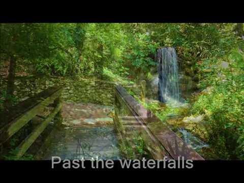 Hidden Trails of Rainbow Springs SP 249