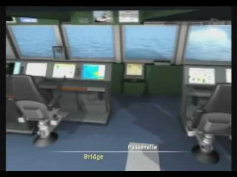 FREMM frigate for Greece