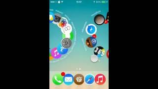 Video how to get video zoom in iphone 4s download MP3, 3GP, MP4, WEBM, AVI, FLV Oktober 2018