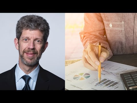 Carrick Talks Money: Four great deals in Canadian investing right now