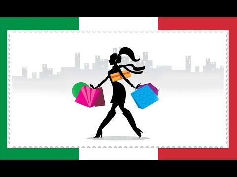 Аутлет Franciacorta Outlet Italy shopping Отдых и жизнь в Италии