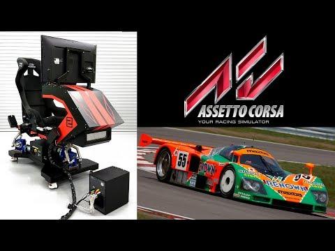Baixar Racing Sim Tools - Download Racing Sim Tools | DL Músicas