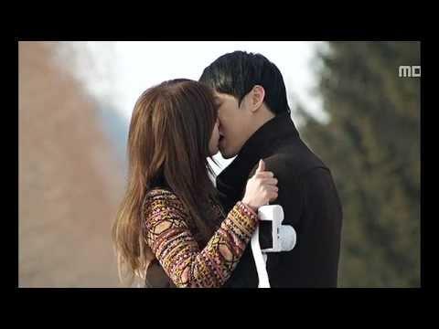 Download [K-drama] Missing you 2nd kissing scene slow ver.
