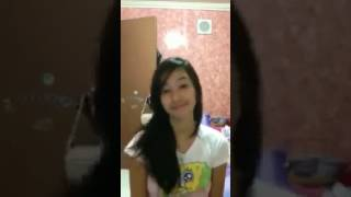 Download Video Abg indo mesum di kamar MP3 3GP MP4