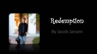 Redemption - Jacob Jansen