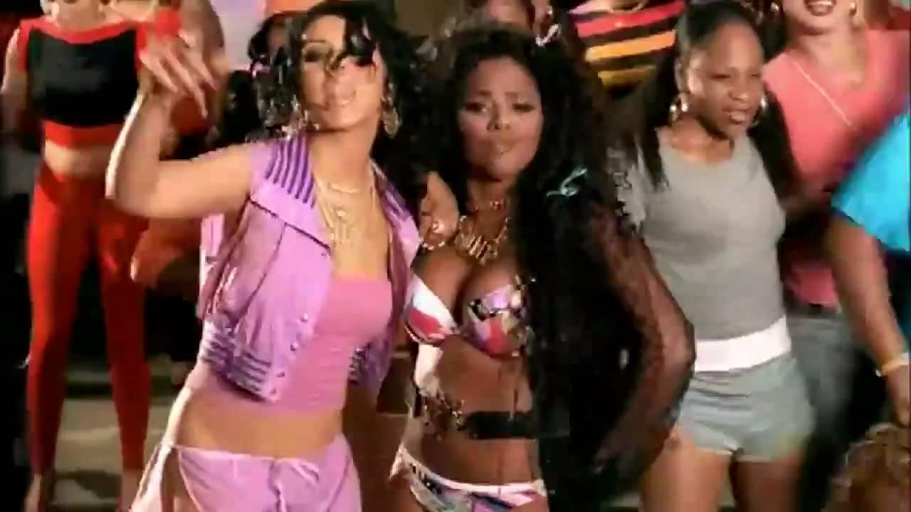 Aguilera kim mya pink lady marmalade porn music remix - 1 6