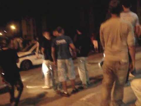 Algérie : Un mariage attaqué par une bande armée