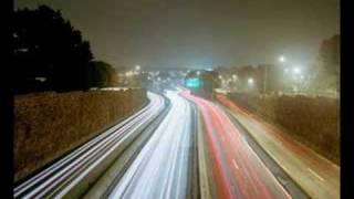 Скачать Rush Hour Armin Van Buuren