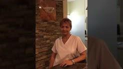Meet Our Cooper City Dentist, Dr. Elizabeth Ziadie