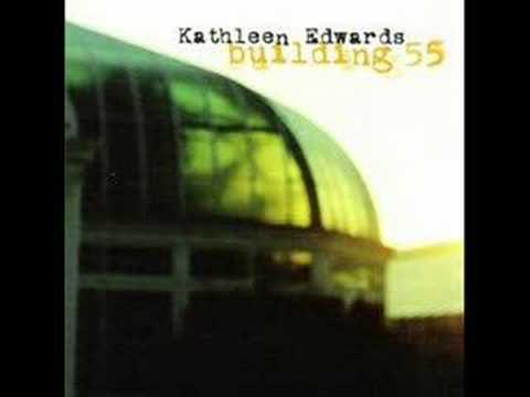 Kathleen Edwards - Injustica