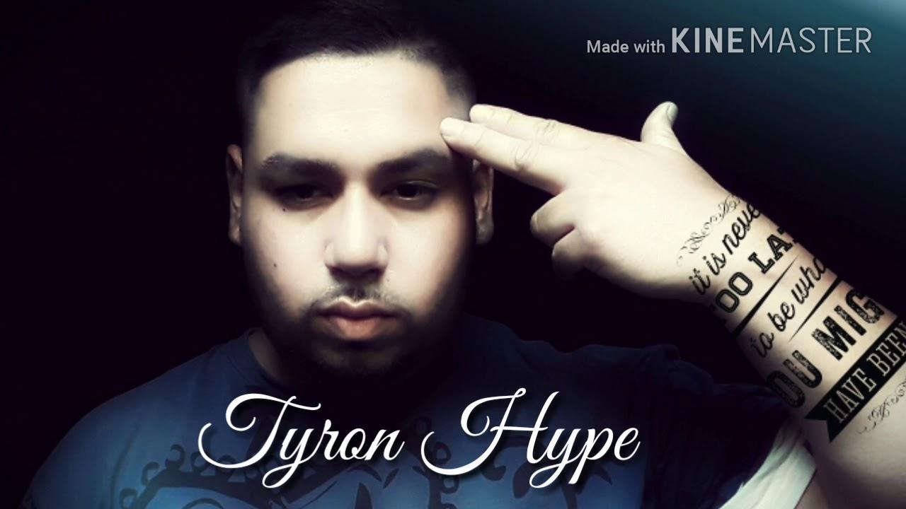Download Daniell Rybers FT. Joel Fletcher FT. Tyron Hype FT. Bianca . Smooth Operator RMX. (2018).
