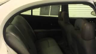 2004 Buick LaSabre for sale at Kemna-Asa Auto Plaza Jackson Minnesota