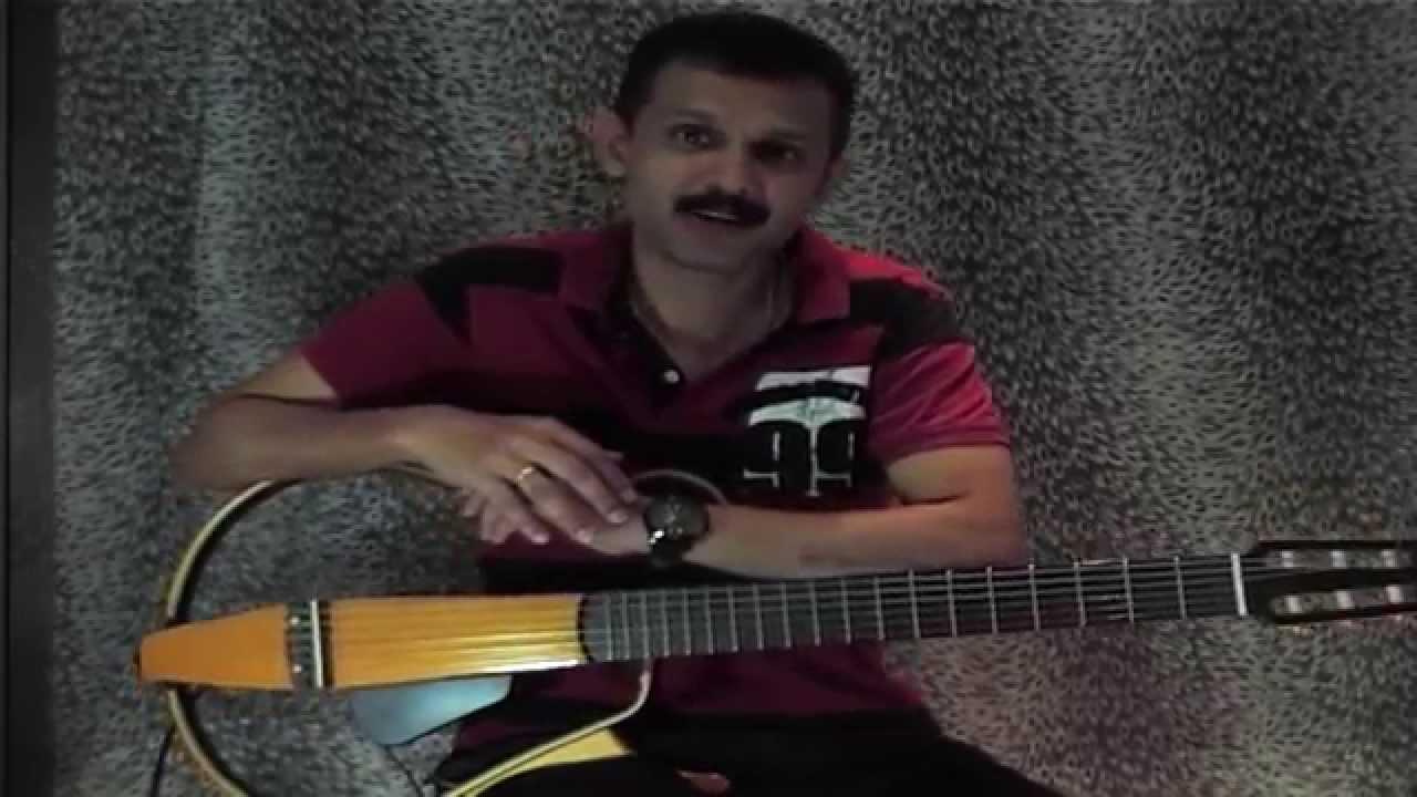 Nenjukkul Peidhidum (Vaaranam Aayiram) Guitar Cover - YouTube