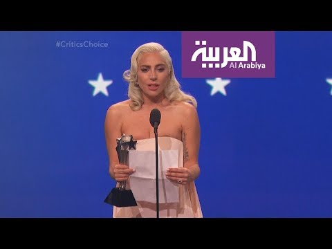 جدل في الشارع المصري بشأن فيلم أميركي عن كليوباترا  - 20:54-2019 / 1 / 21
