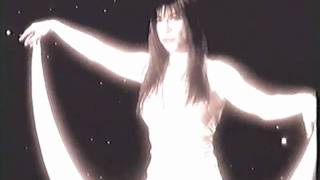 Watch Jenny Morris Ive Had You video