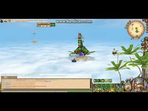 Браузерные RPG - бесплатные браузерные онлайн игры РПГ