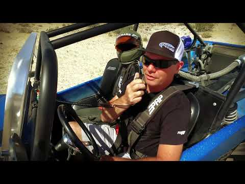 Rugged Radios 2017 Commercial Spot
