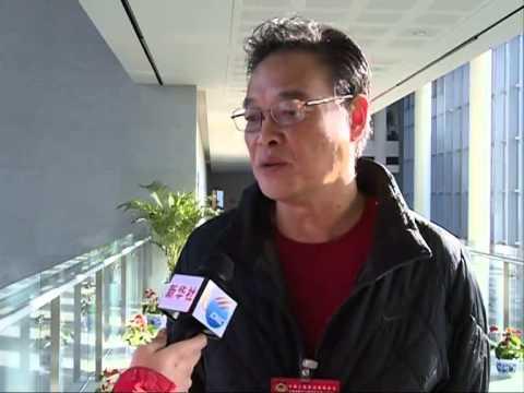 Shanghai should aim for 2028 Summer Olympics: political advisors