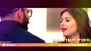 Gurjar Ka Kharcha New Song Most Popular Desi Haryanvi Song 2019