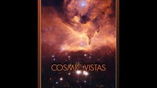 Космические горизонты (1 серия из 6) / Cosmic Vistas / 2009