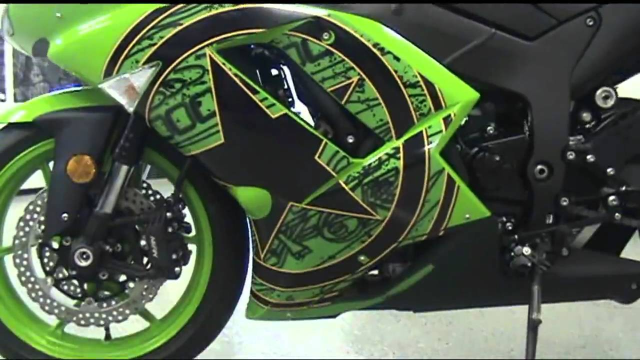Maxresdefault on 2010 kawasaki ninja zx 14