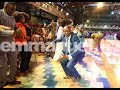 """SCOAN 19/08/18: """"It's Turning Around For My Good"""" 