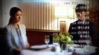 Video When A Man's Loves Preview Episode 18 Drama Korean 2013 NEW download MP3, 3GP, MP4, WEBM, AVI, FLV Januari 2018