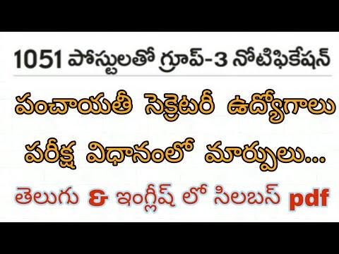 Vijetha Competitions Current Affairs 2013 Pdf Telugu S