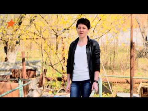 видео: Как сделать пруд с автомобильной шины: советы