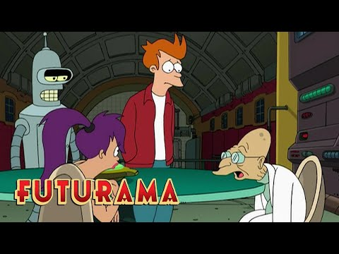 futurama- -season-1,-episode-8:-smell-o-scope- -syfy