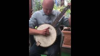 Download 7string Banjo-