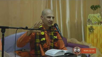 Чайтанья Чаритамрита Мадхья 8.138 - Бхакти Расаяна Сагара Свами