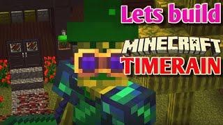 Zitronenfreund YouTube Channel Statistics Online Video Analysis - Minecraft timerain spielen