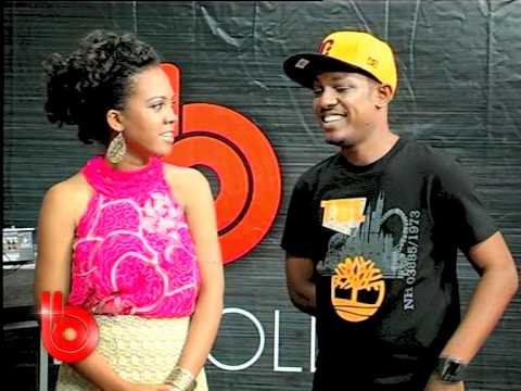 The Be Bold Show | DEE MONEY & DR. CRYME