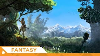 Epic Fantasy | Sub Pub Music - Land Of The Brave - Epic Music VN