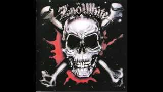 Znöwhite - All Hail to Thee (1985)