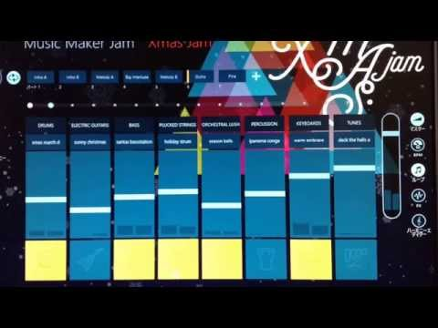 Best Music Making App For Windows 8