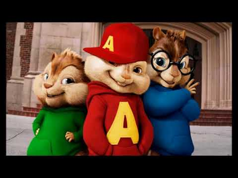 KeBlack Vendeurs de Rêves Clip Officiel chipmunks version