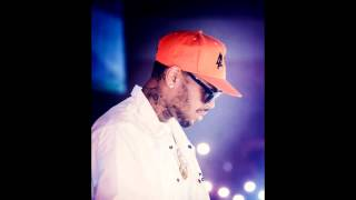 Chris Brown 2015 Snippets
