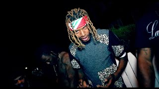 "Fetty Wap ""FELL IN LOVE"" Klappa X Yung Ru X Fetty Wap Directed By MikeskiT V"