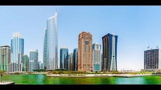 Jumeirah Lakes Towers (JLT) Dubai  EP-2