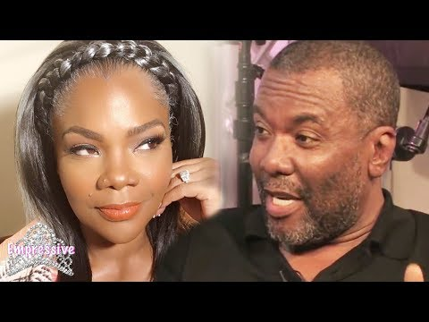 Lee Daniels tells Mo'Nique to shut up! | Mo'Nique claps back...