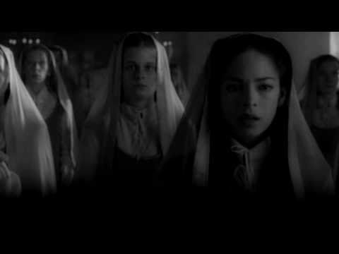 The Prince's Bride - Chronicles of Narnia [Fanfiction Trailer]