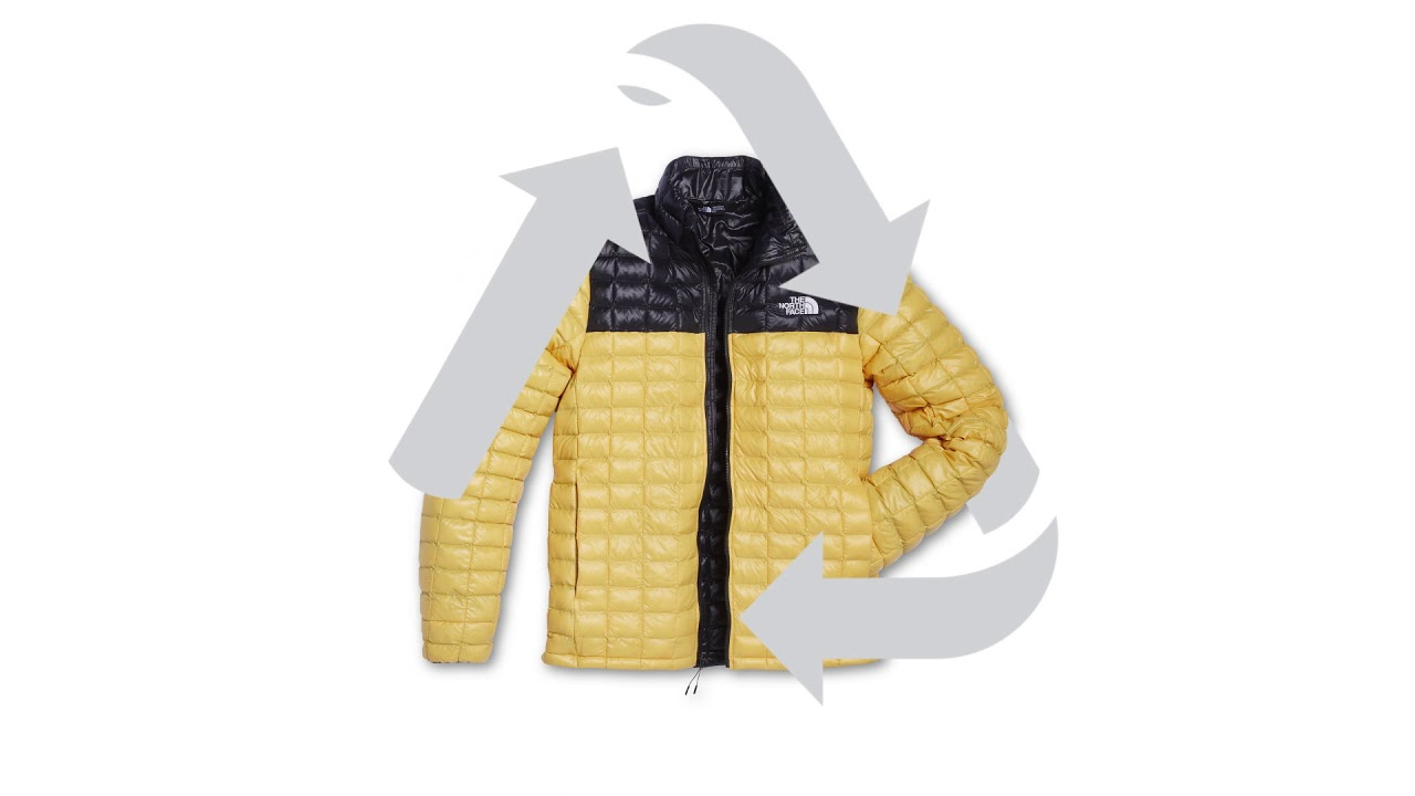 The North Face | Sports Experts