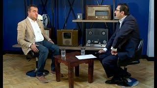 Քուրդիստանը պատրաստվում է անկախության հանրաքվեի