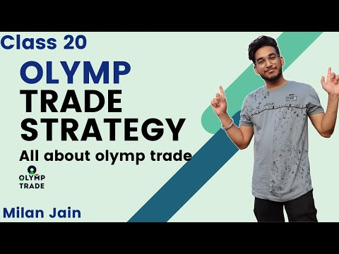olymp-trade-strategy-|-1-minute-winning-trick-|-100%-winning-|-class-20-|-by-milan-jain