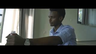 Jumper Keellu - Mi Alma (ft Ngabo Ariel) {Official Music Video}