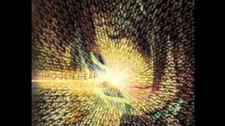The Beast - Imogen Heap